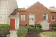 8845 Rusland Court 8845 Fort Washington MD, 20744