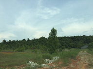 58 Ac Highway 111 Cookeville TN, 38506
