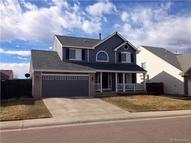 3843 Seramonte Drive Highlands Ranch CO, 80129