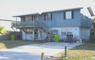 2904 W 5th Street Fernandina Beach FL, 32034