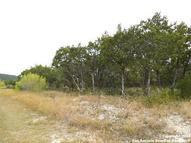 Lot 277 Private Road 1739 Mico TX, 78056