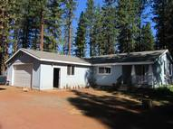 31 Juniper Way Lookout CA, 96054