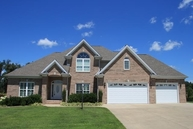 640 Peppers Mill Drive Paducah KY, 42001