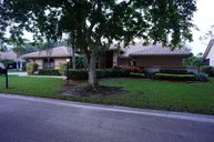 5232 Nw 90th Ter Coral Springs FL, 33067