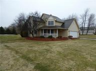 11091 Lake Forest Drive Pinckney MI, 48169