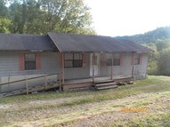 305 Right Frk Georges Rd Louisa KY, 41230