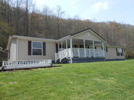 3075 Saw Mill Rd. Chapmanville WV, 25508