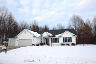 13663 Ranier Drive Middlebury IN, 46540