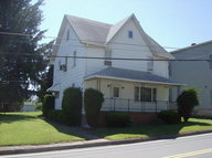 7535 Route 487 Mildred PA, 18632