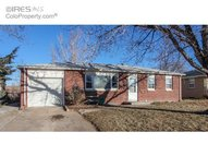 500 27th Ave Greeley CO, 80634