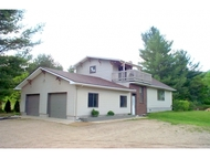 20 Green Acres Dr Shelburne NH, 03581