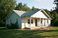 526 Poors Ford Road Rutherfordton NC, 28139