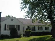 5 Fayette St. Pittsfield NH, 03263