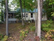 4503 Crow Point Way Putnam Station NY, 12861