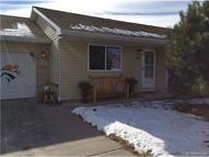 770 Midland Street Brighton CO, 80601