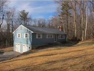 46 Summit Drive Atkinson NH, 03811