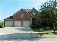 8370 Thatcher Road Lantana TX, 76226