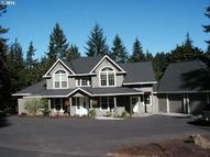 31870 Moon Ridge Ct Scappoose OR, 97056