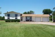 8750 K-39 Hwy Chanute KS, 66720