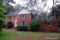 104 Fire Thorn Lane Columbia SC, 29223