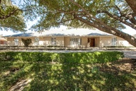 4325 Fawnhollow Dr Dallas TX, 75244