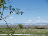 Lot 9 Mountian Splendor Riverton WY, 82501
