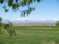 Lot 10 Mountain Splendor Riverton WY, 82501