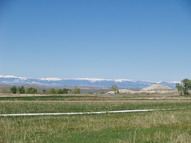 Lot 3 Mountain Splendor Riverton WY, 82501
