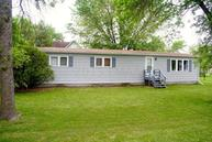 285 2nd St Davenport ND, 58021