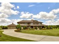 20490 Beverly Circle Stilwell KS, 66085