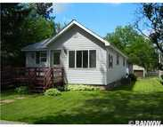 308 S 6th St Cornell WI, 54732