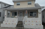 210 E. Bennett Avenue Wildwood NJ, 08260