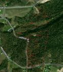 Lot# 1 Mountain Road Lilly PA, 15938