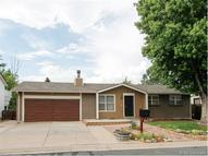 9155 W 89th Ct Westminster CO, 80021