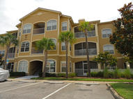 275 Old Village Center  #6201 Saint Augustine FL, 32084