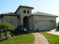 2246 My New Home Ave. Kissimmee FL, 34747