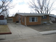 923 11th Avenue North Glasgow MT, 59230