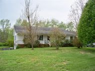 474 Summer Shade Road Summer Shade KY, 42166