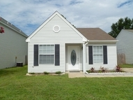 353 Bells Ferry Dr. Biloxi MS, 39531