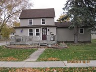 307 S Ridge Street Cambridge IL, 61238