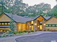 43 Quail Path Saint James NY, 11780