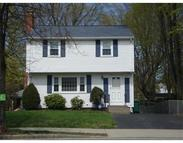 269 Winter St Norwood MA, 02062