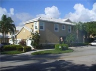 1877 Salerno Weston FL, 33327