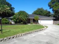 338 Pine Glen Court Englewood FL, 34223