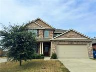 1101 Concan Drive Forney TX, 75126