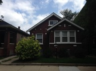 7919 South Justine Street Chicago IL, 60620