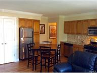 237 North Middletown Road Unit: H Pearl River NY, 10965