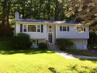 5 Mary Ann Drive Danbury CT, 06811