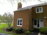 10 Dogwood Lane Mountville PA, 17554