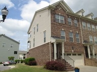 420 Panorama Park Place Cary NC, 27519
